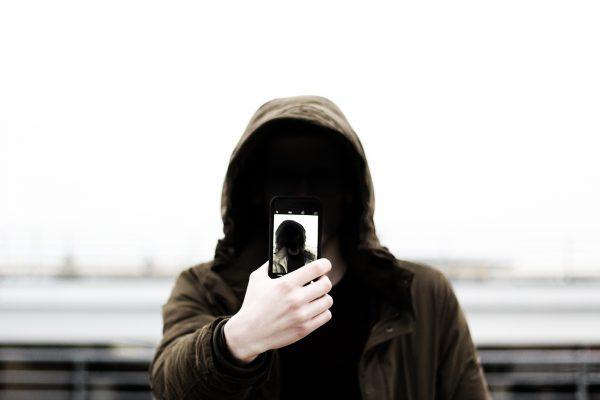 Unattended Phones