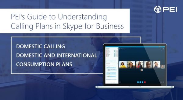 skype benefits