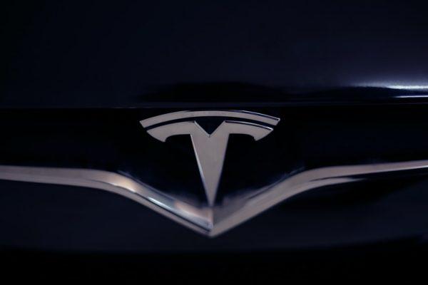 Next Tesla Car