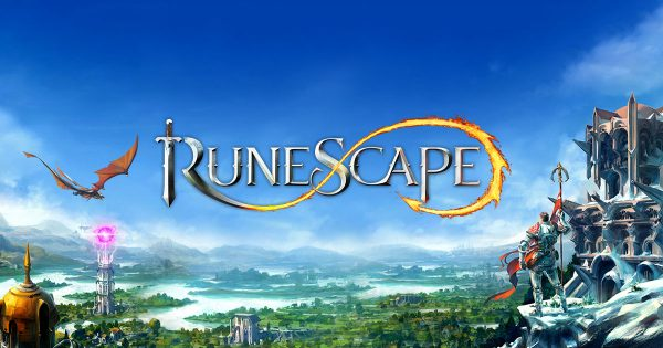 Photo from runescape.com