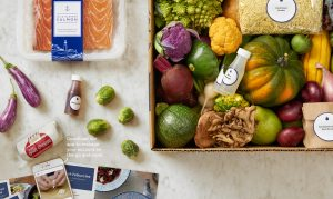 The Blue Apron Reviews Are In: Is It Worth Your Time? (Meal Delivery Review)