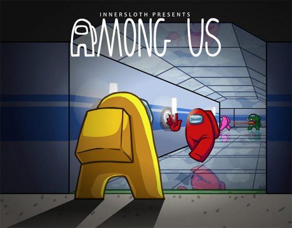 Among Us Sequel