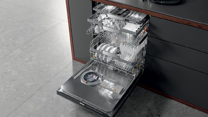 http://Dishwasher