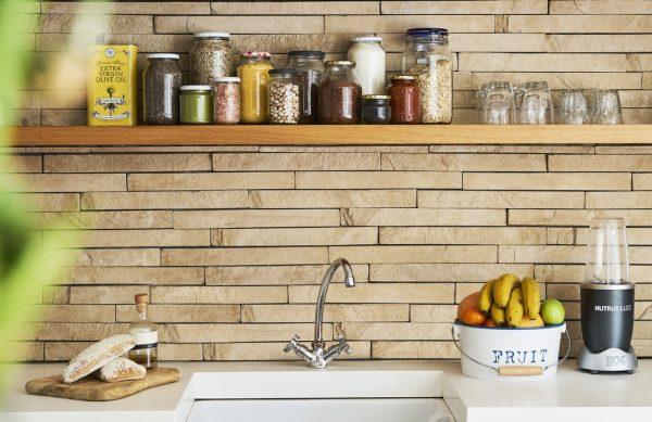 Smart Kitchen Appliances Definition