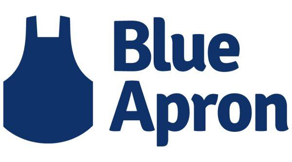 Blue Apron Reviews