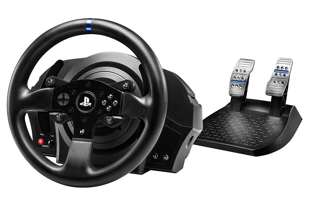 http://Thrustmaster%20300RS