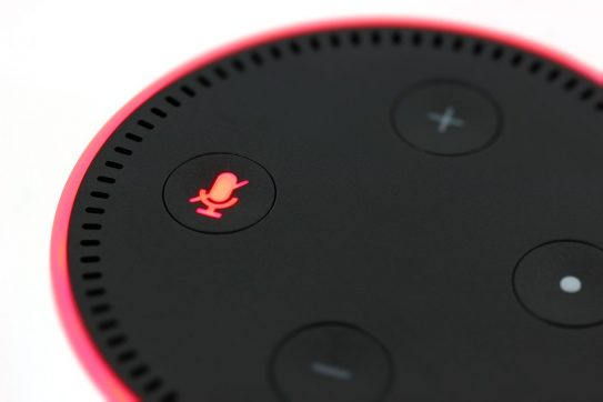 Funny Things to Ask Alexa to Lighten Up Your Mood (Guide)