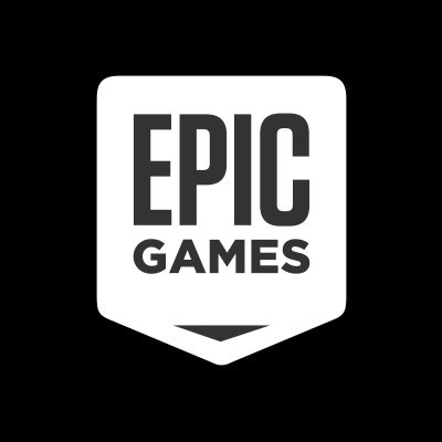 Epic Games Twitter