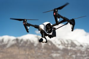Best Mini Drone With Camera Models You Can Get Today