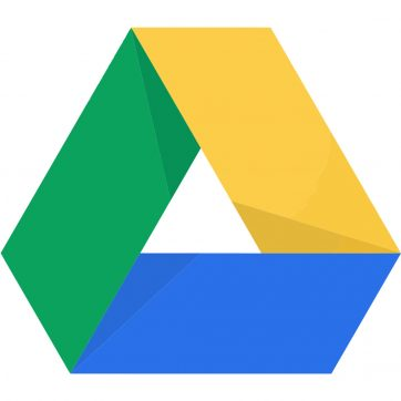 Google Drive: A Comprehensive Guide to the Cloud Storage