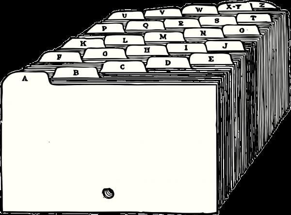 File Management