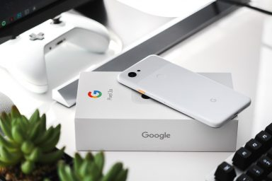 Google Pixel: Quick Fixes for Common Issues