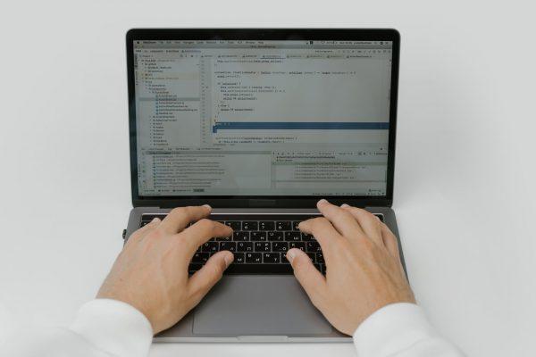 Software de seguridad informática