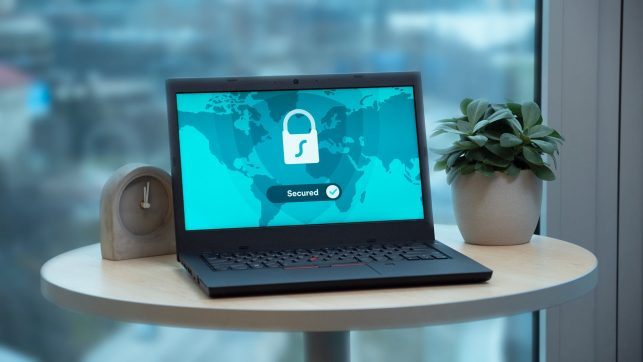 HTTPS Encryption: All You Need to Know