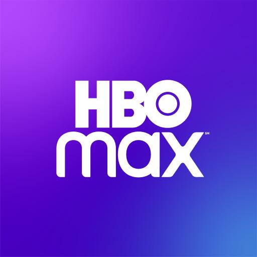 HBO Max vs HBO Go
