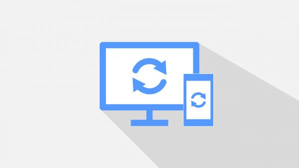 Alernatives to Google Drive