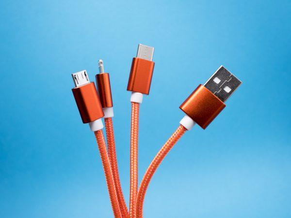 USB Debugginh