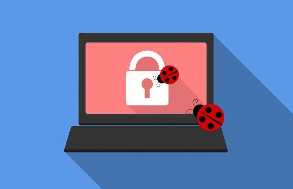 10 consejos útiles para evitar el robo de identidad en Internet. Foto de mohamed_hassan a través de pixabay. Aplicaciones Android