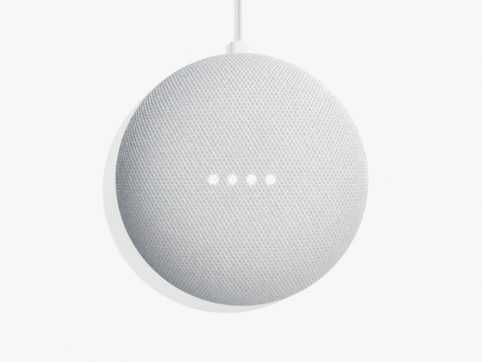 Google Home Mini: Everything You Need to Know