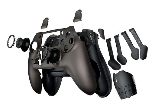Are Scuf PS4 Controller Models Better Than the Original?