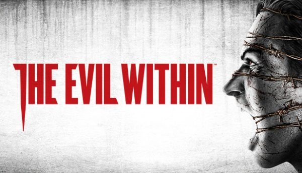 The Evil Within Horror Game