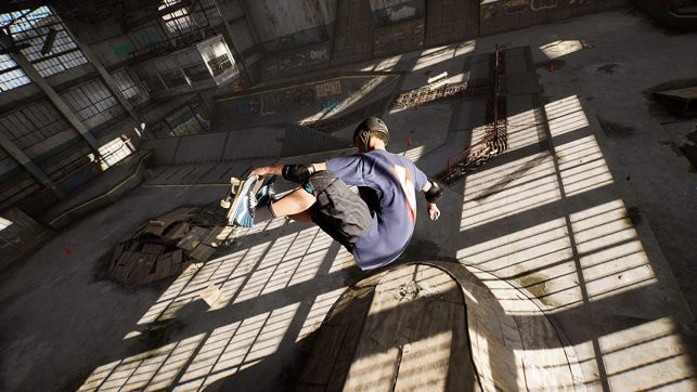 Tony Hawk's Pro Skater 1+2 Review: Is It Good?