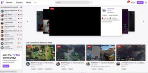 How to Stream on Twitch Easily [Beginner-Friendly]