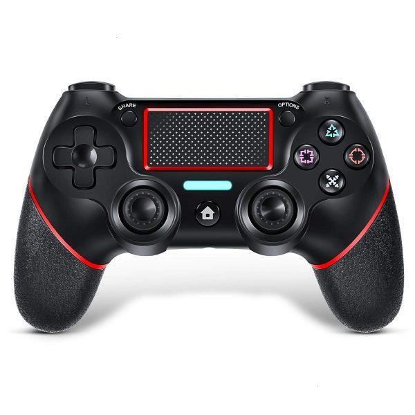 VOYEE PS4 Controller
