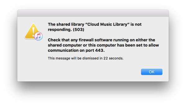 Why Do My Mac Apps Stop Responding