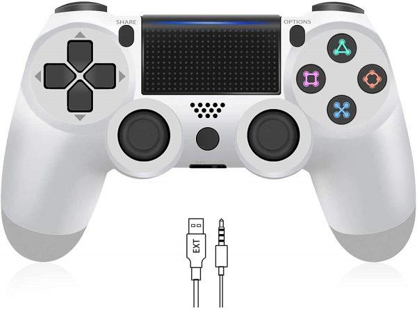 YCCTEAM PS4 Controller