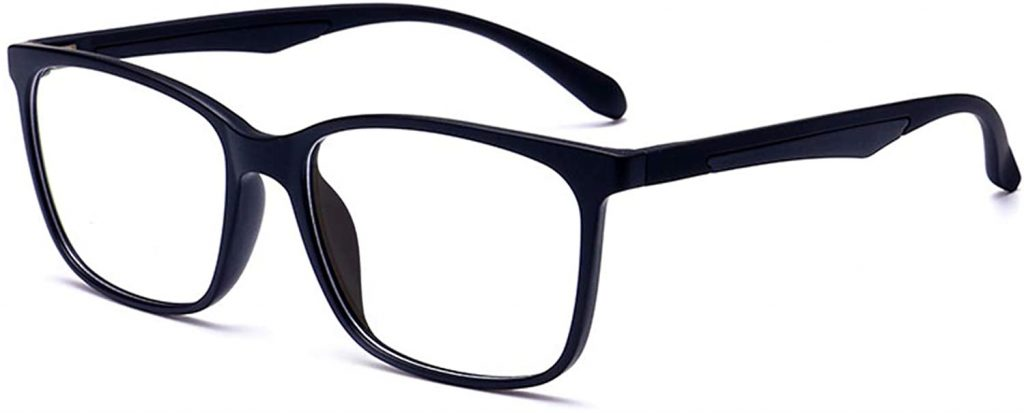 http://ANRRI%20computer%20gaming%20glasses