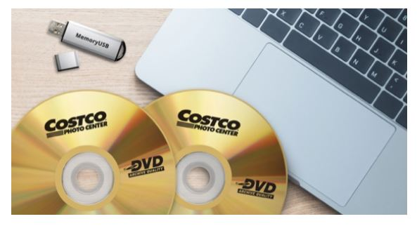 convert VHS to digital companies