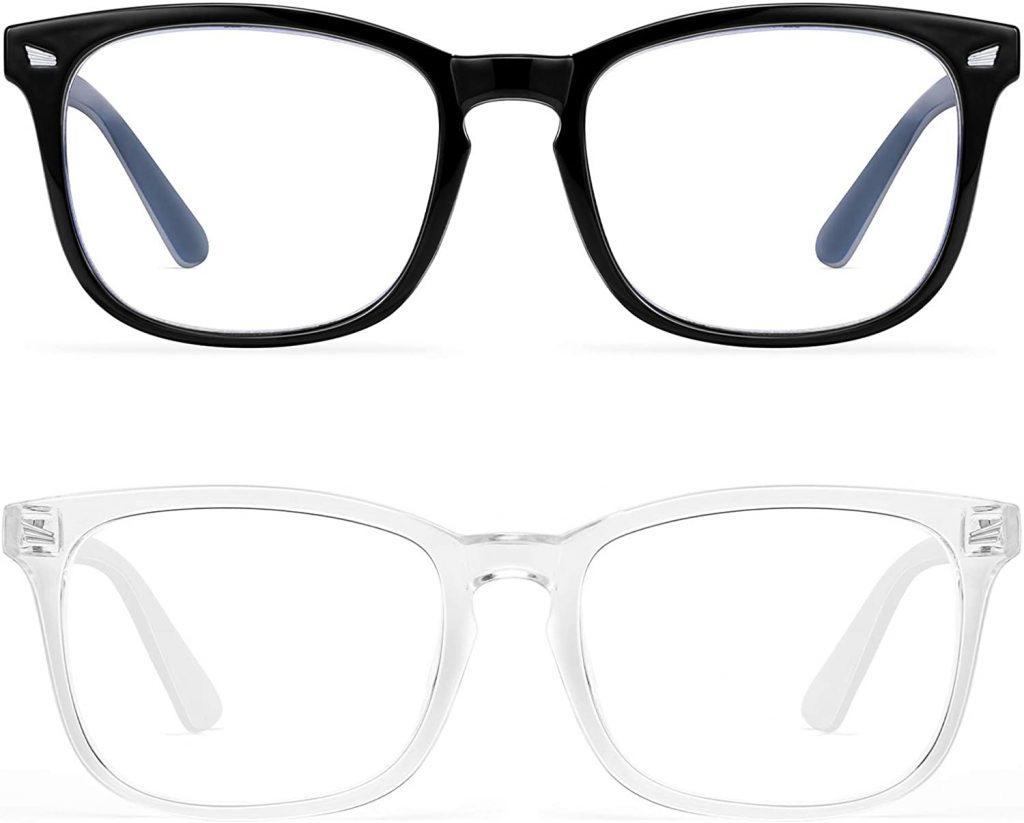 http://Feirdio%20blue%20light%20filter%20glasses