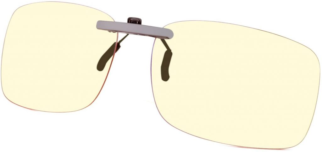 http://Gameking%20glasses%20for%20those%20with%20vision%20problems
