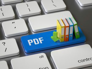 How to Combine and Merge PDF Files (Mac and Windows)