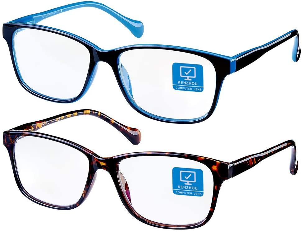 http://Kenzhou%20blue%20light%20gaming%20glasses