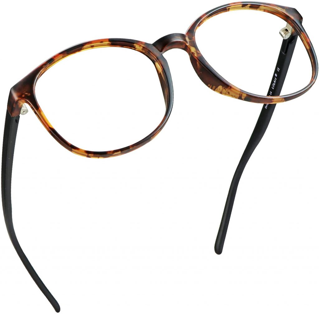 http://LifeArt%20gaming%20glasses