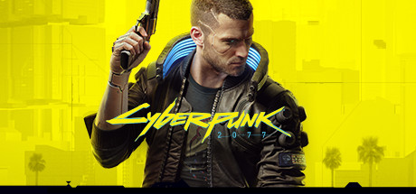 Cyberpunk 2077 System Requirements: Why the Release Delay?