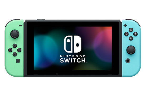 http://Nintendo%20Switch