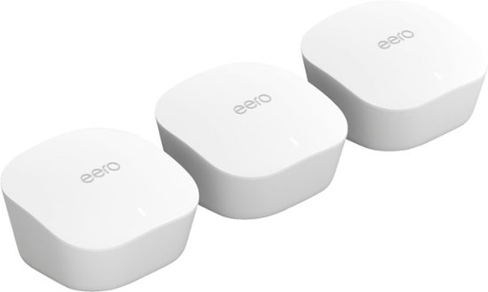 http://Amazon%20Eero%20Router%20tech%20gifts