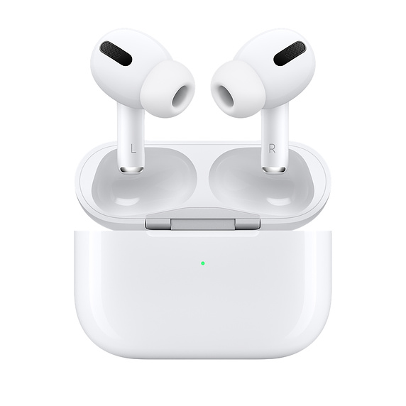 http://Apple%20Airpods%20Pro%20tech%20gifts