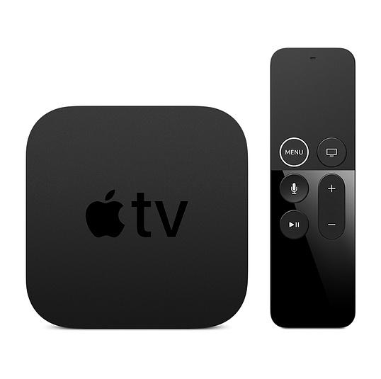 http://Apple%20TV%204K%20tech%20gifts