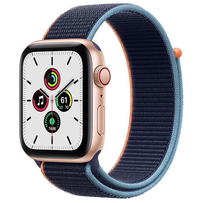 http://Apple%20Watch%20SE%20tech%20gifts