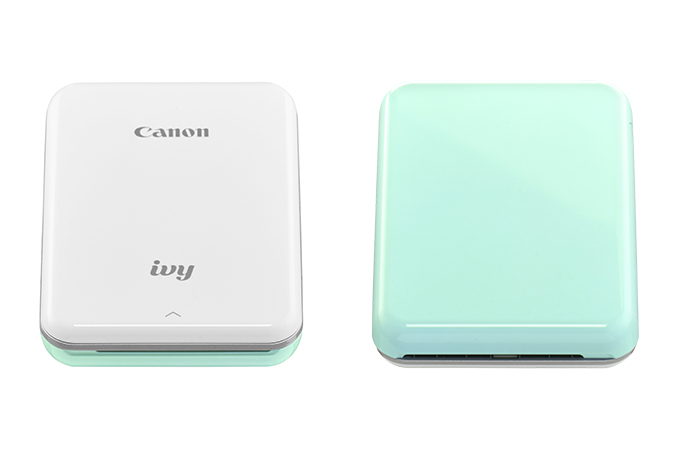 http://Canon%20Ivy%20tech%20gifts