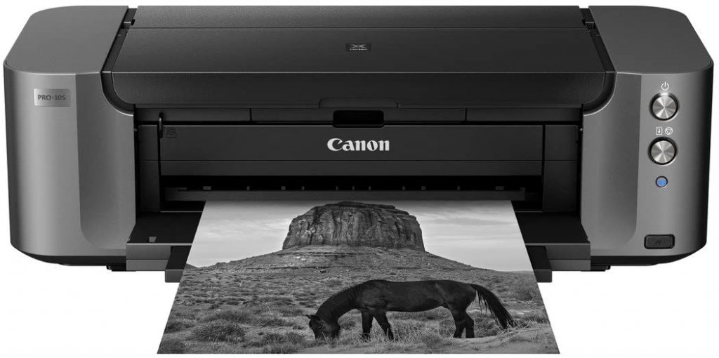 http://Canon%20Pixma%20Pro-10S
