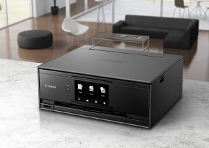 15 Best Photo Printers for High-Resolution Images