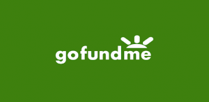 How Does GoFundMe Make Money in 2020? (What You Need To Know)