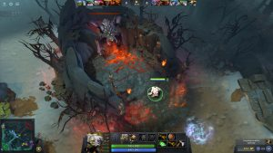 Dota 2 vs LOL: Which MOBA Is For You