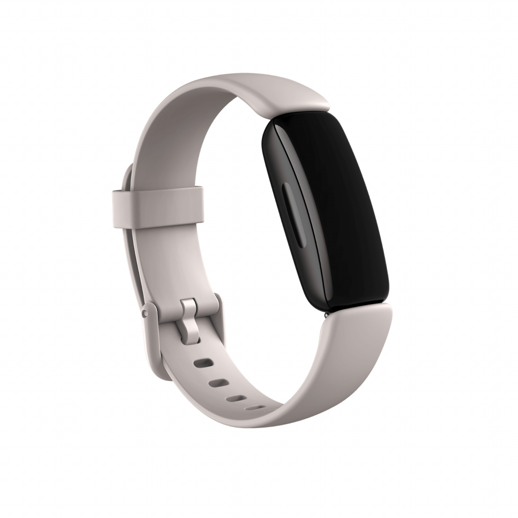 http://Fitbit%20Inspire%202%20tech%20gifts