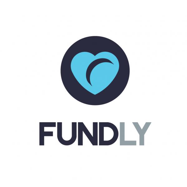 Fundly.com